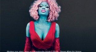 Nicki-Minaj-3b