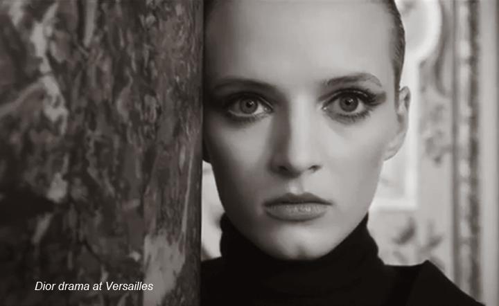 Dior Fashion Film