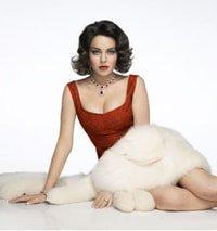 Lindsay Lohan Dick & Liz