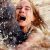 Naomi Watts in The Impossible
