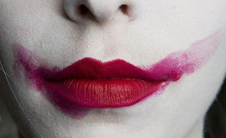 Thom Browne Beauty