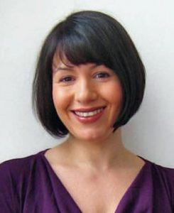 Michelle Goldberg Corona Virus Messaging New York Times